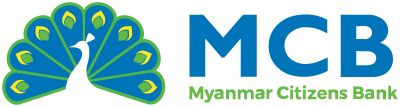 Myanmar Citizens Bank (MCB)